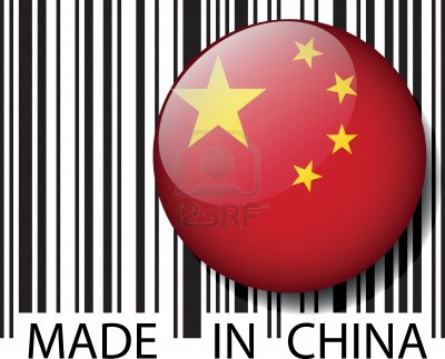 Are Chinese exports uncompetitive? Are Chinese exports uncompetitive?
