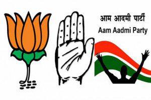 BJP-Congress-AAP-Logo-Nat1