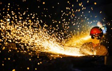 WTO supports China, India in steel subsidies case