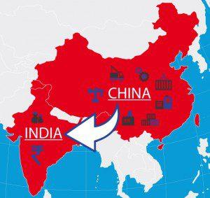China-to-India-5502