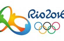 Gunning for Gold – China and India at the Olympics
