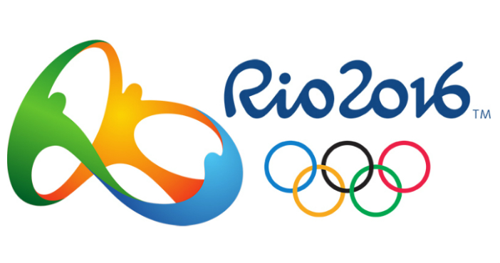 Gunning for Gold – China and India at the OlympicsGunning for Gold – China and India at the Olympics