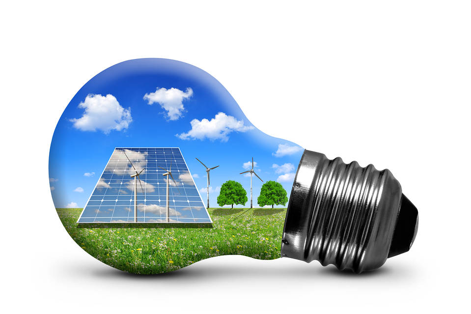 A renewed lease on life? Renewable energy in India Vs ChinaA renewed lease on life? Renewable energy in India Vs China