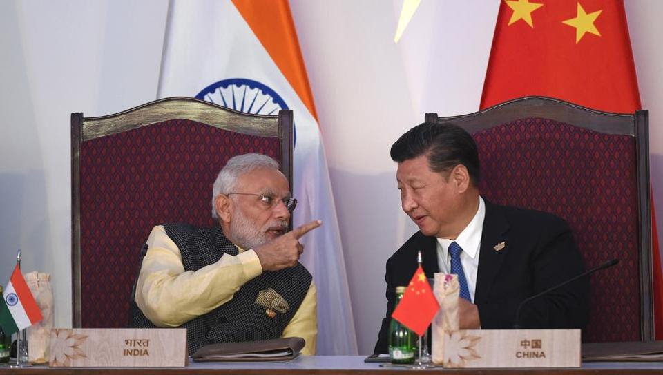 india china relations Terming india-china relations as a factor in the world stability, prime minister narendra modi today said maintenance of peace in the border.